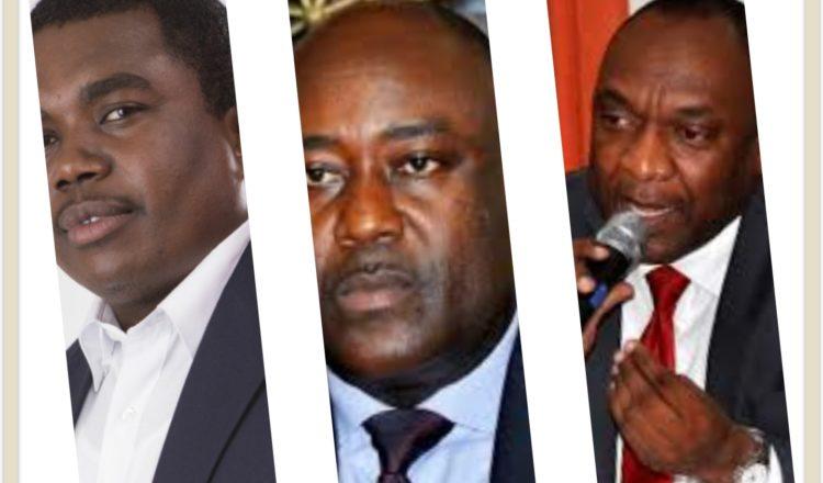 Opposition,Mobilisation,Diversion